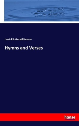 Hymns and Verses | Dodax.com