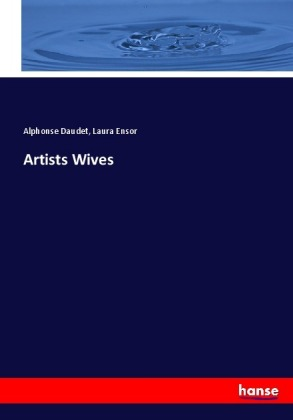 Artists Wives | Dodax.ch