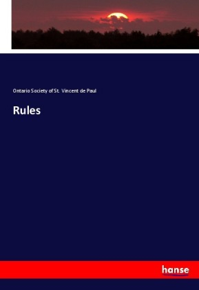 Rules | Dodax.co.uk