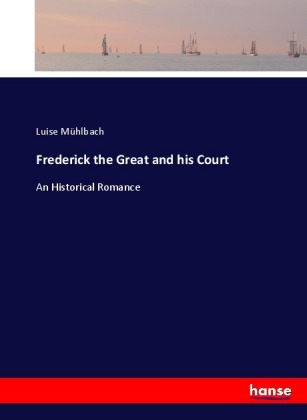 Frederick the Great and his Court | Dodax.pl