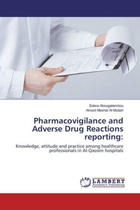 Pharmacovigilance and Adverse Drug Reactions reporting: | Dodax.pl
