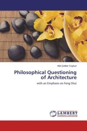 Philosophical Questioning of Architecture | Dodax.pl