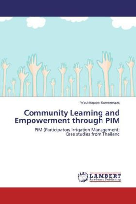 Community Learning and Empowerment through PIM | Dodax.pl
