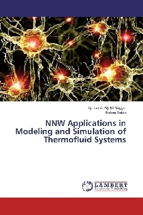 NNW Applications in Modeling and Simulation of Thermofluid Systems | Dodax.pl