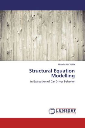 Structural Equation Modelling | Dodax.at