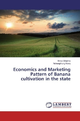 Economics and Marketing Pattern of Banana cultivation in the state | Dodax.ch