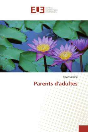 Parents d'adultes | Dodax.de