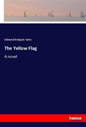 The Yellow Flag | Dodax.pl