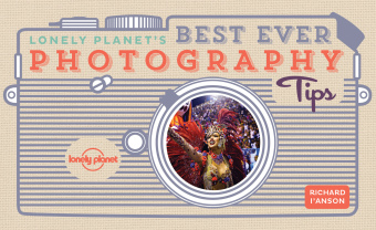 Lonely Planet's Best Ever Photography Tips | Dodax.pl