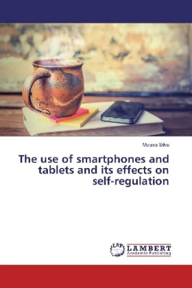 The use of smartphones and tablets and its effects on self-regulation | Dodax.pl