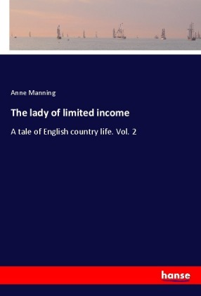 The lady of limited income | Dodax.ch