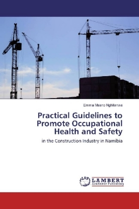 Practical Guidelines to Promote Occupational Health and Safety | Dodax.com