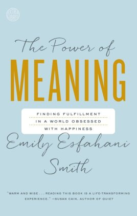 The Power of Meaning | Dodax.it