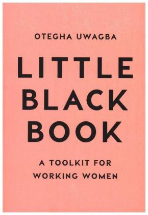 The Little Black Book | Dodax.com