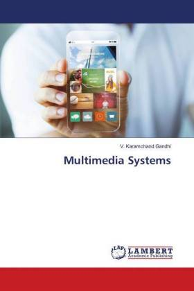 Multimedia Systems | Dodax.at