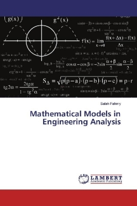 Mathematical Models in Engineering Analysis | Dodax.pl
