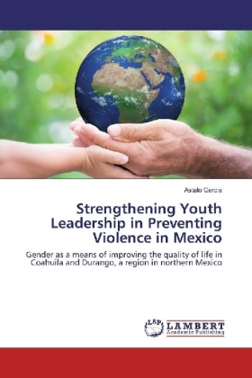 Strengthening Youth Leadership in Preventing Violence in Mexico | Dodax.pl