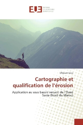 Cartographie et qualification de l'érosion | Dodax.at