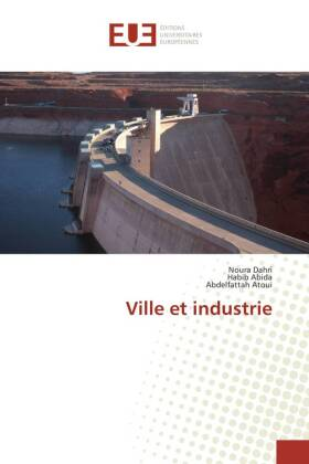 Ville et industrie | Dodax.at