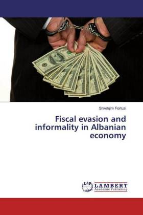 Fiscal evasion and informality in Albanian economy | Dodax.pl
