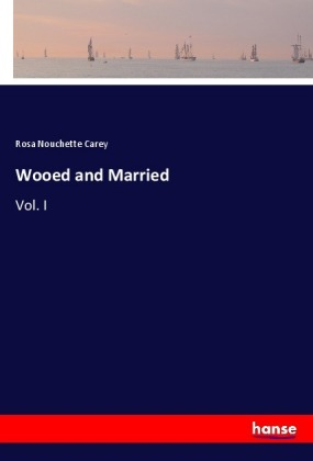 Wooed and Married | Dodax.at