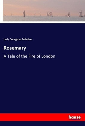 Rosemary | Dodax.at
