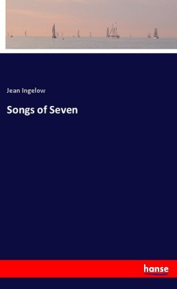 Songs of Seven | Dodax.at
