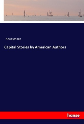 Capital Stories by American Authors | Dodax.at