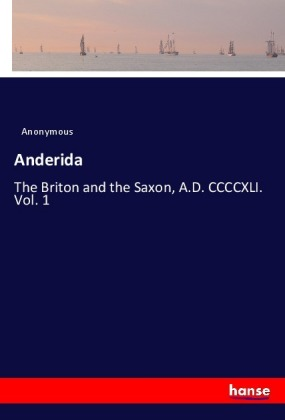 Anderida | Dodax.at