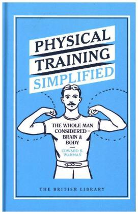 Physical Training Simplified | Dodax.pl