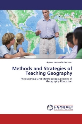 Methods and Strategies of Teaching Geography | Dodax.ch