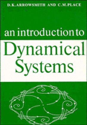 Introduction to Dynamical Systems   Dodax.pl