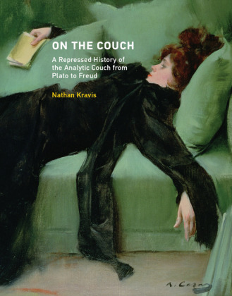 On the Couch | Dodax.ch