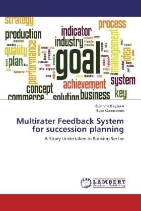 Multirater Feedback System for succession planning   Dodax.pl