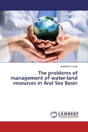 The problems of management of water-land resources in Aral Sea Basin | Dodax.pl