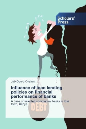 Influence of loan lending policies on financial performance of banks | Dodax.pl