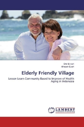 Elderly Friendly Village | Dodax.at