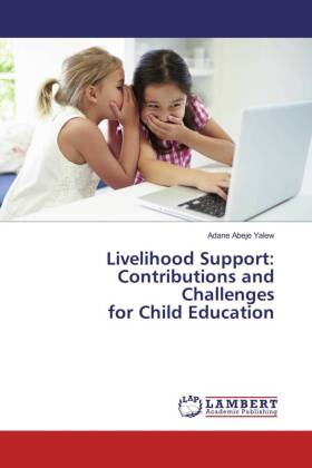 Livelihood Support: Contributions and Challenges for Child Education | Dodax.ch