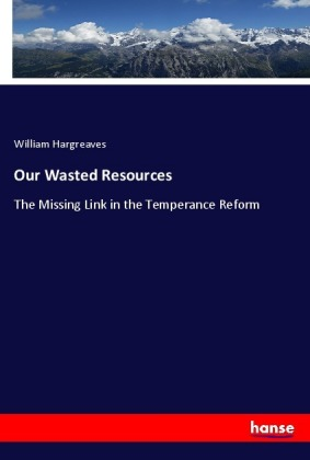 Our Wasted Resources | Dodax.pl