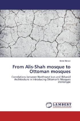 From Alis-Shah mosque to Ottoman mosques | Dodax.co.uk