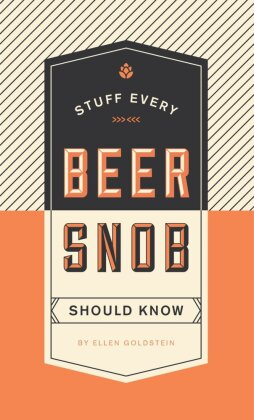 Stuff Every Beer Snob Should Know | Dodax.com