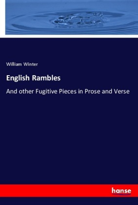 English Rambles | Dodax.ch