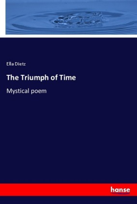 The Triumph of Time | Dodax.ch