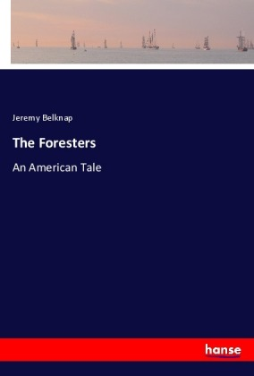 The Foresters | Dodax.pl