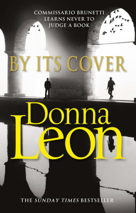 By Its Cover   Dodax.co.uk