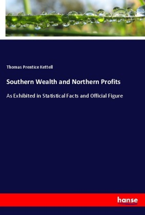 Southern Wealth and Northern Profits | Dodax.co.uk