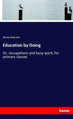 Education by Doing | Dodax.co.uk