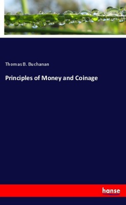 Principles of Money and Coinage | Dodax.co.uk