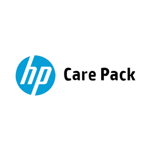 HP 1y nbd exch multi fcn printer - H Svc | Dodax.ca