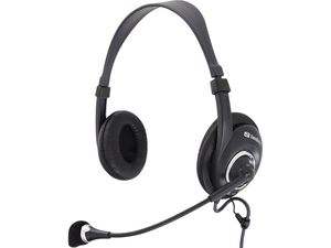 Sandberg Headset One | Dodax.de